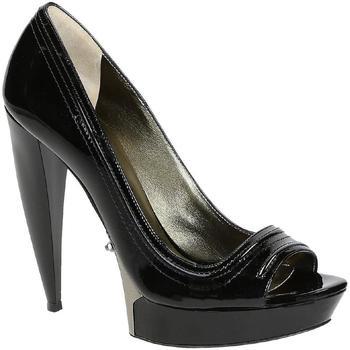 Topánky Ženy Lodičky Lanvin AW5B4NMILC7A nero