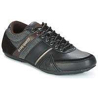 Topánky Muži Nízke tenisky Le Coq Sportif ANDELOT S LEA/2TONES čierna