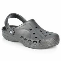 Nazuvky Crocs BAYA