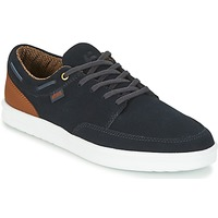 Topánky Muži Nízke tenisky Etnies DORY SC Námornícka modrá / Hnedá / Biela