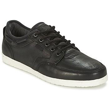 Topánky Muži Nízke tenisky Etnies DORY čierna