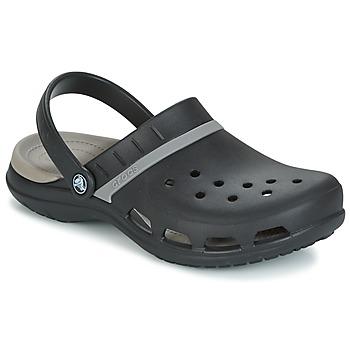 Topánky Nazuvky Crocs MODI Čierna