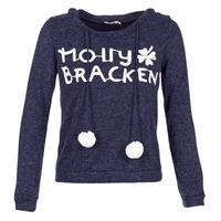 Oblečenie Ženy Svetre Molly Bracken BOBIP Námornícka modrá