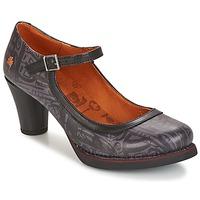 Topánky Ženy Lodičky Art ST-TROPEZ čierna