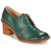 Topánky Ženy Nízke čižmy Neosens DEBINA Zelená