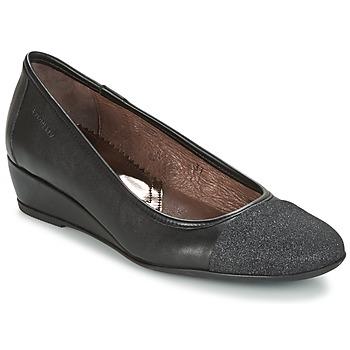 Topánky Ženy Lodičky Stonefly MAGGIE II 3 BIS GL/N Čierna