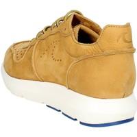 Topánky Muži Nízke tenisky Docksteps DSE104330 Yellow