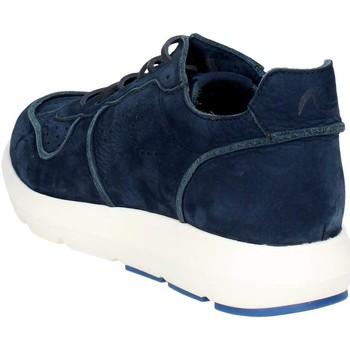 Topánky Muži Nízke tenisky Docksteps DSE104338 Blue