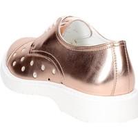 Topánky Ženy Mokasíny Cult CLJ101709 Rose