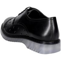 Topánky Ženy Mokasíny Cult CLJ101711 Black