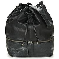 Tašky Ženy Tašky cez rameno Billabong CARE FREE čierna