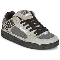 Topánky Muži Nízke tenisky Globe TILT šedá