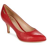 Topánky Ženy Lodičky Dumond MASTIZE Červená
