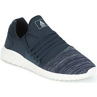 Topánky Muži Nízke tenisky Asfvlt AREA LOW Námornícka modrá