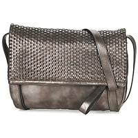 Tašky Ženy Tašky cez rameno Esprit TRISH Bronzová