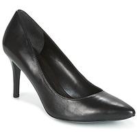 Topánky Ženy Lodičky Ralph Lauren REAVE čierna