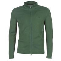Oblečenie Muži Cardigany Marc O'Polo CARIZ Zelená
