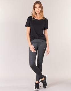 Oblečenie Ženy Legíny Puma ALL EYES ON ME TIGHT Čierna