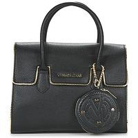 Tašky Ženy Kabelky Versace Jeans NOMU čierna