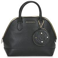 Tašky Ženy Kabelky Versace Jeans EPO čierna