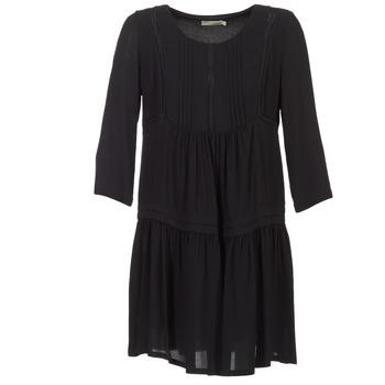 Oblečenie Ženy Krátke šaty See U Soon ROBBA čierna