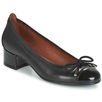 Topánky Ženy Lodičky Hispanitas JULIA Čierna