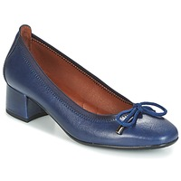 Topánky Ženy Lodičky Hispanitas MARION Modrá