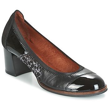 Topánky Ženy Lodičky Hispanitas JULIETT čierna