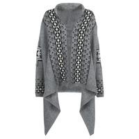 Oblečenie Ženy Cardigany Rip Curl NEMAIAH SWEATER šedá