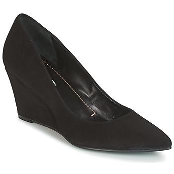 Topánky Ženy Lodičky Paco Gil CLAIRE Čierna