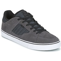Topánky Muži Skate obuv Element GLT2 šedá / Biela