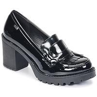 Topánky Ženy Polokozačky MTNG DILO čierna