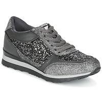 Topánky Ženy Nízke tenisky MTNG PORDA šedá