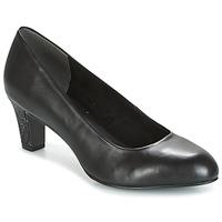 Topánky Ženy Lodičky Tamaris KARISA čierna