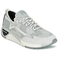 Topánky Muži Nízke tenisky Diesel S-KBY šedá