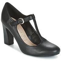 Topánky Ženy Lodičky Moony Mood GLORIO čierna