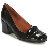 Topánky Ženy Lodičky Betty London HATOUMA Čierna
