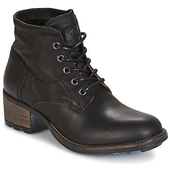 Obuv - veľký výber Ženy obuv - Bezplatné doručenie so Spartoo.sk ! d25e504d16a