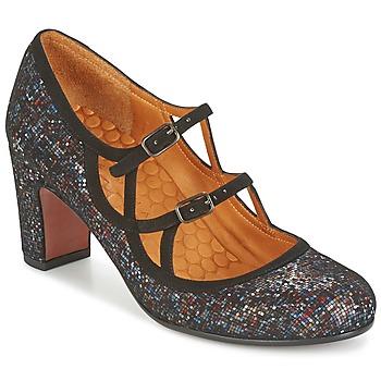 Topánky Ženy Lodičky Chie Mihara JAMBA Čierna