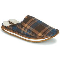 Topánky Muži Papuče Cool shoe HOME Červená / Čierna