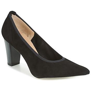 Topánky Ženy Lodičky Perlato GARDEL čierna