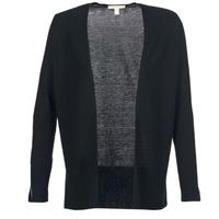 Oblečenie Ženy Cardigany Esprit IRDU Čierna