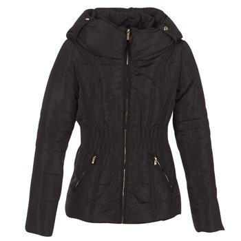 Oblečenie Ženy Vyteplené bundy Morgan GSPEKO Čierna