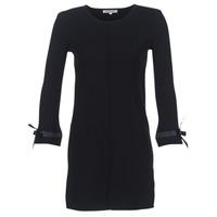 Oblečenie Ženy Krátke šaty Morgan RPAULI čierna