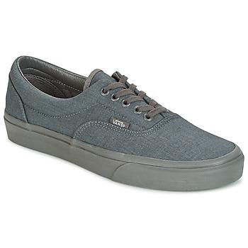 Topánky Nízke tenisky Vans ERA šedá