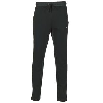 Oblečenie Muži Tepláky a vrchné oblečenie Nike MODERN PANT čierna