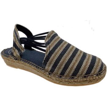Topánky Ženy Sandále Toni Pons TOPNOAbl blu