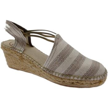 Topánky Ženy Sandále Toni Pons TOPTANIAta blu