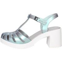 Topánky Ženy Sandále Zaxy 81825 90032 Silver
