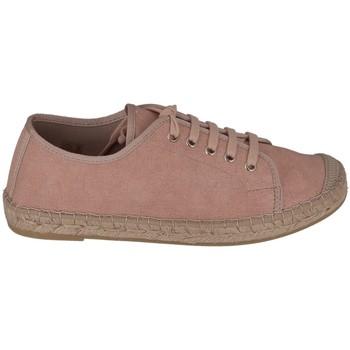 Topánky Ženy Nízke tenisky La Maison De L'espadrille Sneakers 1047 Multi Viacfarebná